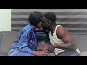 Download Movie Video:- The One Night Stand