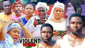 Download Movie Video:- Violent Wind