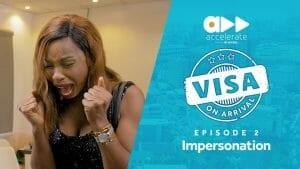 Download Movie Video:- Visa On Arrival (Episode 2)