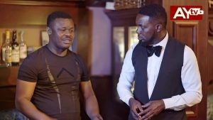 Download Movie Video:- AY Comedian – Call To Bar (Season 1, Episode 5)
