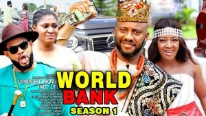 Download Movie Video:- World Bank