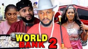 Download Movie Video:-  World Bank (Part 2)
