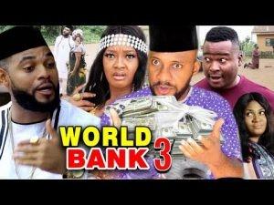 Download Movie Video:- World Bank (Part 3)