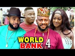 Download Movie Video:- World Bank (Part 4)