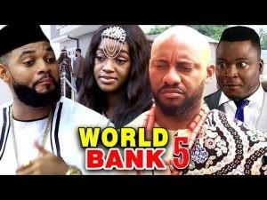 Download Movie Video:-  World Bank (Part 5)