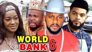 Download Movie Video:-  World Bank (Part 6)