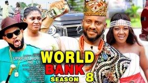Download Movie Video:- World Bank (Part 8)