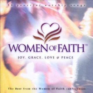 Download Music Mp3:- Women Of Faith - My Redeemer Lives