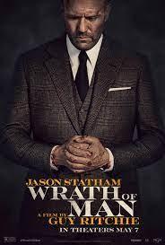 Download Movie Video:- Wrath Of Man
