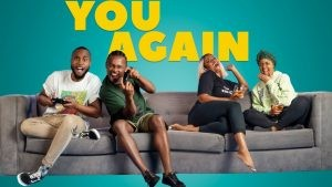 Download Movie Video:- You Again