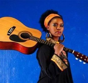 Download Music Mp3:- Zahara - Loliwe