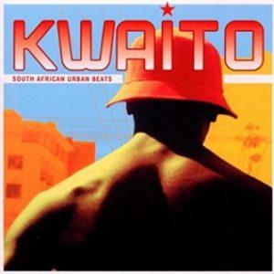 Download Music Mp3:- Zola & Kaybee -Ghetto Fabulous