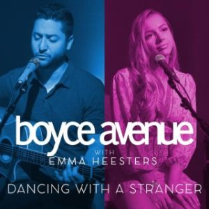 Someone You Loved - Boyce Avenue (MP3 Download