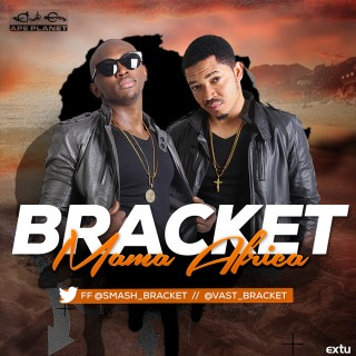 Bracket - Me And You (MP3 Download)