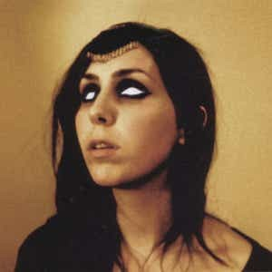 Download Music Mp3:- Chelsea Wolfe - Diana