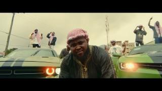 Download Video:- Chinko Ekun – Give Thanks Ft Medikal