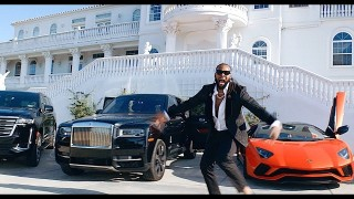 Download Video:- Flavour – Levels (Video)