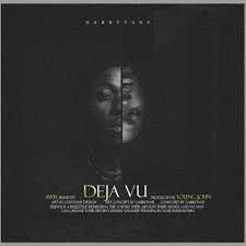Gabbytane - Deja Vu (MP3 Download)