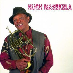 "Hugh Masekela - Don't Go Lose It Baby"" (MP3 Download)"