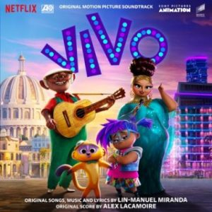 James Marsden&Ariana Greenblatt - If You WantToSing OutSing Out Ft Jacob Collier (MP3 Download)