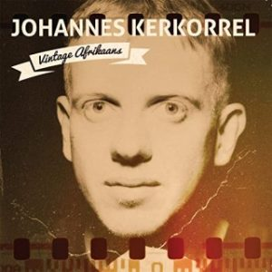 Download Music Mp3:- Johannes Kerkorrel - BMW
