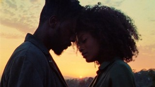 Download Video:- Johnny Drille – Loving Is Harder