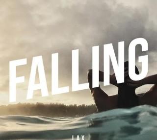 L.A.X – Falling (MP3 Download)