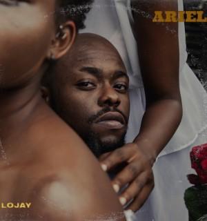 Lojay – Ariel (MP3 Download)