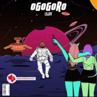 Lojay – OGOGORO (MP3 Download)