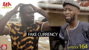 Download Comedy Video:- Fake Currency – Mark Angel