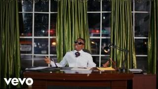 Download Video:- Mayorkun – Back In Office