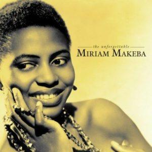 Mariam Makeba - Tailor Man (MP3 Download)