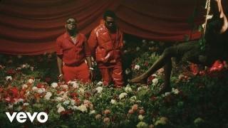 Download Video:- Olamide – Jailer Ft Jaywillz