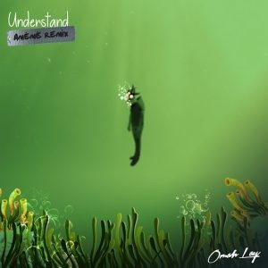 Omah Lay – Understand (AMEME Remix) (MP3 Download)