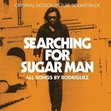 Download Music Mp3:- Sixto Rodriguez - Jane S. Piddy