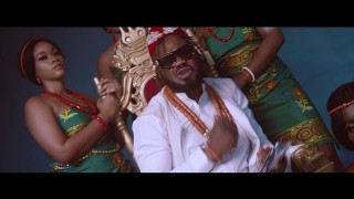 Download Video:- Slimcase – Eze Ego Ft Daisy