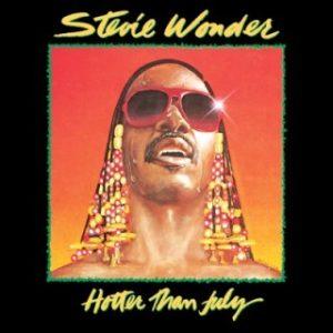 Stevie Wonder - As (MP3 Download)