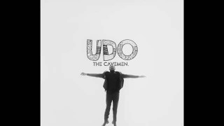 Download Video:- The Cavemen – Udo