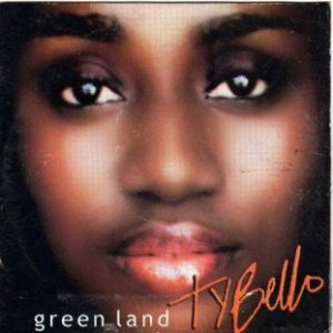 Download Music Mp3:- Ty Bello – Greenland