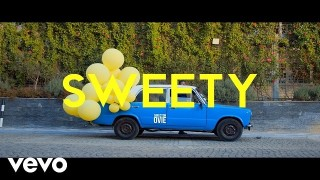 Download Video:- Yemi Alade – Sweety
