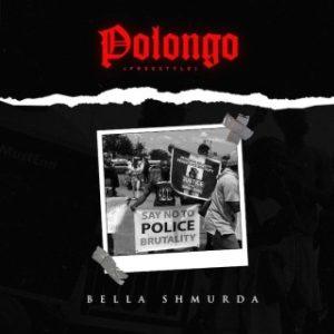 Bella Shmurda - Polongo (MP3 Download)