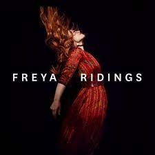 Download Music Mp3:- Freya Ridings - Lost Without You